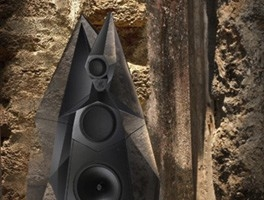 <h5>Avalon Acoustics</h5><p>Pushing the boundaries of loudspeaker design.</p>