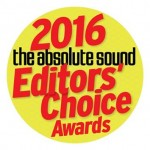 EDS CHOICE LOGO 2016Small