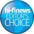 hi-finews Editors Choice