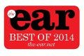 ear Best of 2014